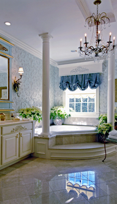 RI Interior Design Residential RI Interior Designer MA CT